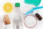 Házi praktikák takarításhoz