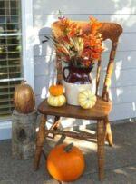 őszi ünnepi nyitvatartás