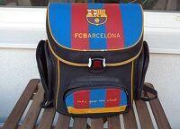 Használt hátizsák