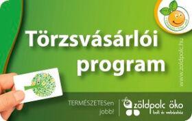 torzsvasarloi_program.jpg