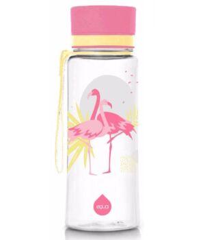 Equa bpa mentes kulacs (Flamingós,4dl)