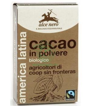 Bio kakaópor, Alce Nero