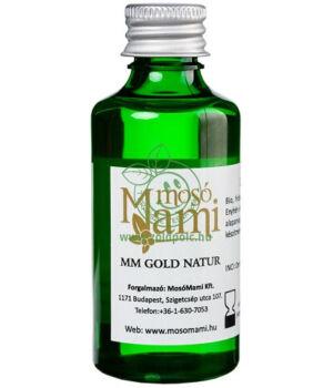 Ligetszépe olaj, Mosómami (50ml)
