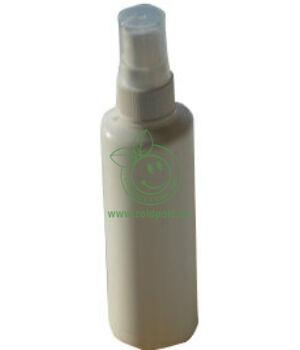 Pumpás flakon (120ml)