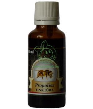 Propolisz tinktúra (20 ml)