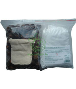 Mosódió mosó csomag (Alap)