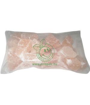 Sókristály darabok 1 kg