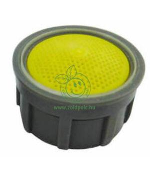 Víztakarékos perlátor (4liter/perc)