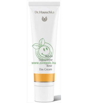 Dr. Hauschka rózsakrém (normál,5ml)