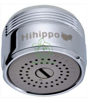 Állítható perlátor, Hihippo (spray)