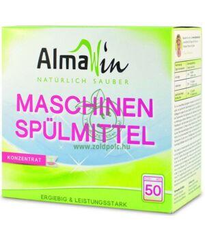 AlmaWin Öko gépi mosogatószer konc. (1,25kg)