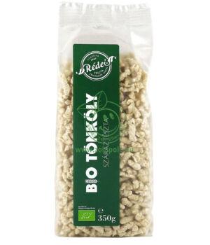 Bio tészta, fehér Rédei (tarhonya-kézi)