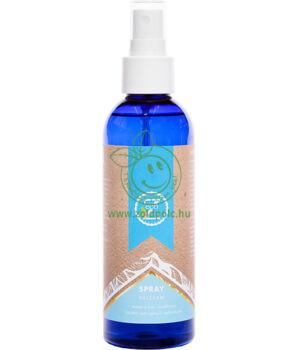 Hajbalzsam spray keratinnal, EcoZ