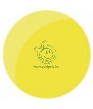 Folyékony színező MP 10ml (citromsárga)