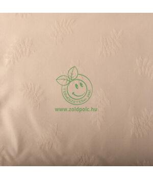 Takaró huzat (100x140cm,biopamut)