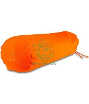 Huzat henger meditációs párnához (narancs)