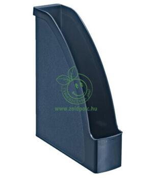 Iratpapucs műanyag környezetbarát, Leitz Recycle