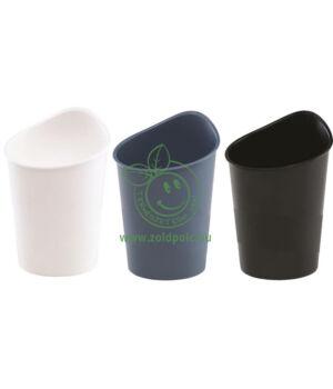 Írószertartó műanyag, Fellowes