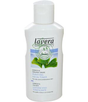 Lavera Faces arctonik (zsíros és vegyes bőr)