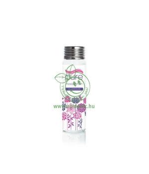 Mosóparfüm, Pure (Glamour,18ml)