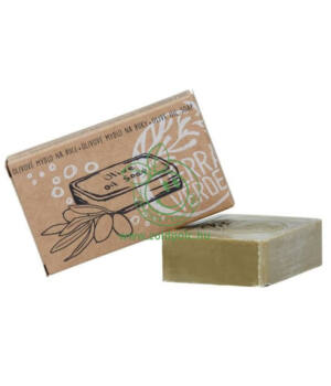 Olíva szappan, Mama Natural (100g)