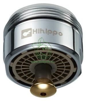 One touch időzített perlátor, Hihippo (normál-sztenderd)