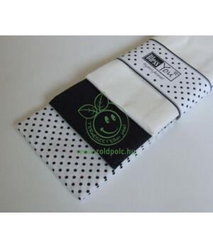Textil zsebkendő 3 db-os, BlessYou (Férfi-Elegáns)