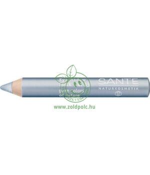 Szemhéjszínező ceruza Sante (kék)