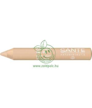 Korrektor Sante (light)