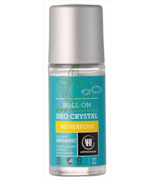 Urtekram bio dezodor (illatmentes)