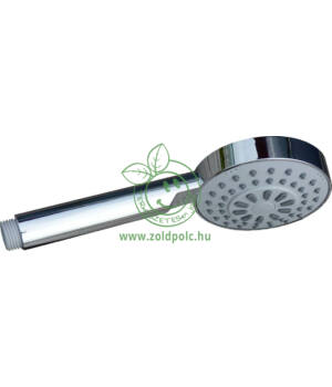 Víztakarékos zuhanyfej, EcoSavers