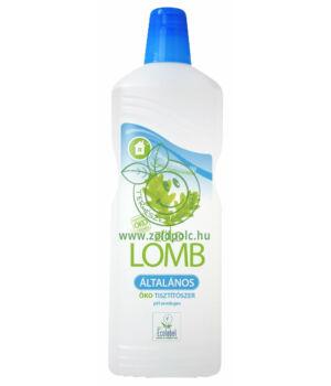 Zöldlomb általános tisztítószer (1l)