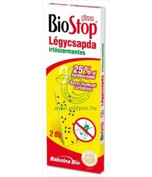 Légycsapda BioStop