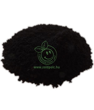 Aktív növényi szén 10g