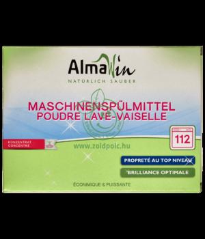 AlmaWin Öko gépi mosogatószer konc. (2,8kg)
