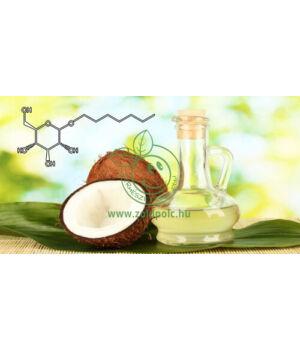 Coco glucoside (1000g)