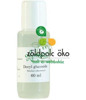 Decyl glucoside (60ml)