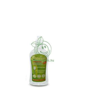 Cudy mosogatószer, illatmentes (0,5l)