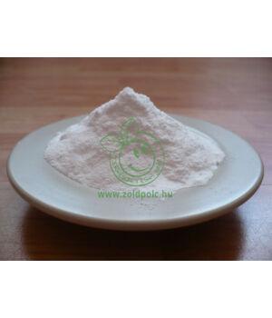 Mosószóda (25kg)