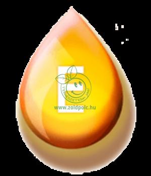 E-vitamin Tocosterol C (1kg)