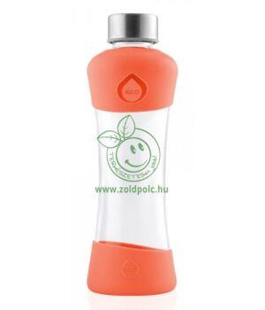 Equa active üveg kulacs (Mandarin)