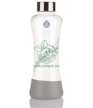Equa espirit üveg kulacs (Madártoll)