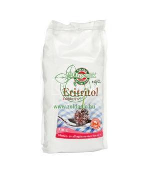 Eritritol édesítő, Naturmind (500g)