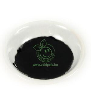 Folyékony szappanszínezék CP (fekete,10ml)