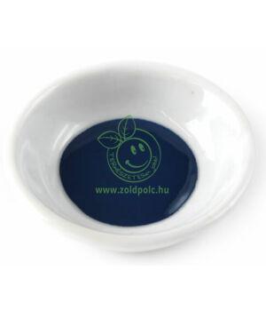 Folyékony szappanszínezék CP (kék,100ml)