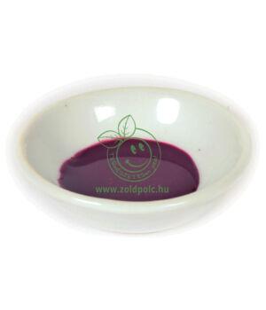 Folyékony szappanszínezék CP (lila,10ml)