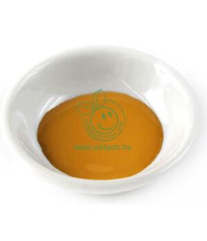 Folyékony szappanszínezék CP (napsárga,100ml)