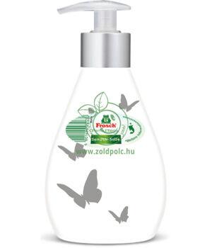 Frosch folyékony szappan (sensitive)