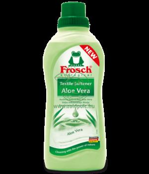 Frosch öblítő (aloe vera)