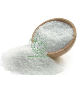 Keserű só (1000g)